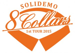 logo_SOLIDEMO1stTOUR_OR