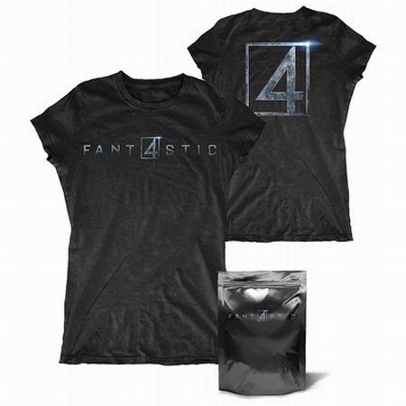 F4_T-shirt_Female_Web-1