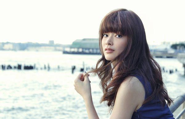 KaoriA写new(1)