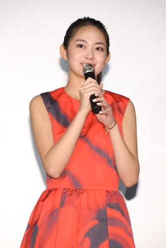 tsuminoyohaku5s