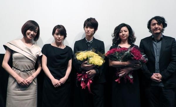 1107_シネマの天使official