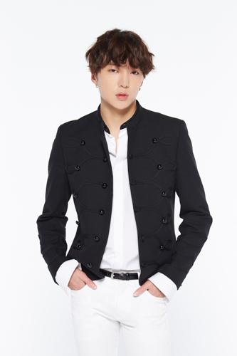 WINNER_KANG-SEUNG-YOON1sjpg