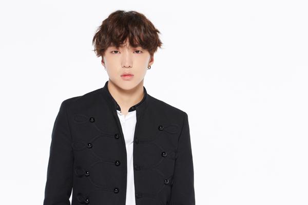 WINNER_KANG-SEUNG-YOON2s