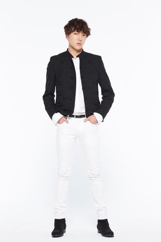WINNER_KANG-SEUNG-YOON3s