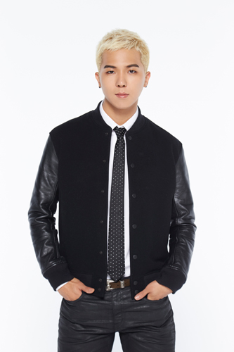 WINNER_SONG-MIN-HO2s