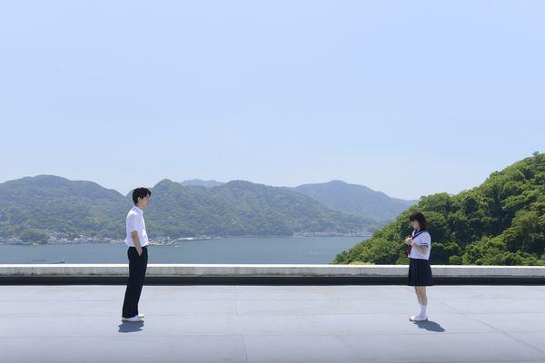 「桜ノ雨」サブ4_軽