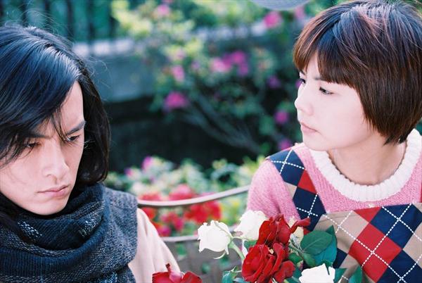 薔薇之恋_Rs