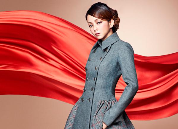 Main_Red-Carpet_Asha_Yori_rgbs