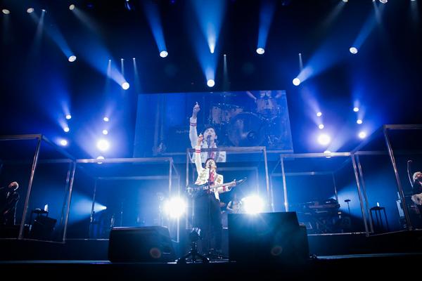 fujiki_live11_2s