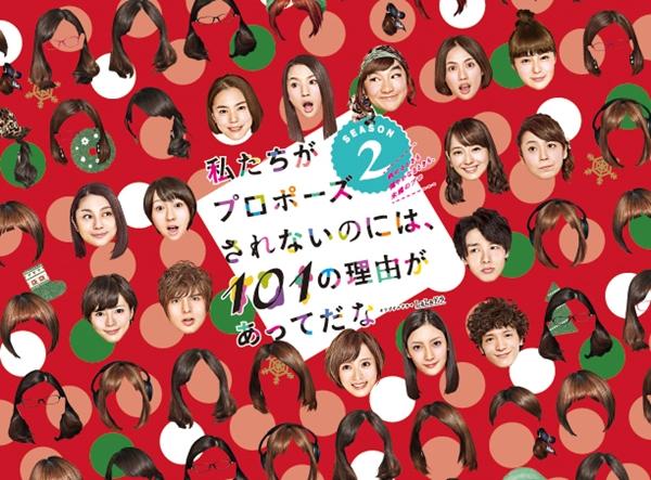 12_lalatv_hiroshima_1029