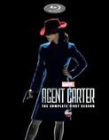 『エージェント・カーター』シーズン 1