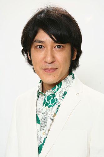 ココリコ田中直樹さん