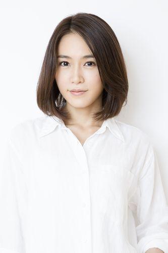 山口紗弥加の画像 p1_3