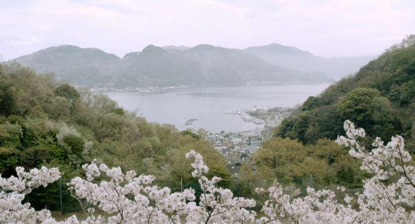 「桜ノ雨」サブ15-1