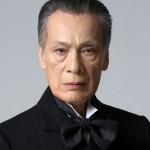 藤木孝(岩倉具視)