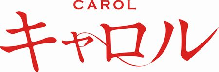 CAROL_logo_fix_4C