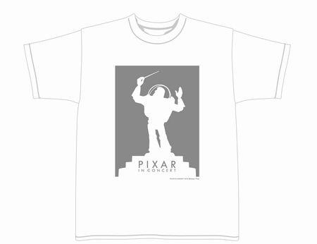 PIXAR2016_TShirt