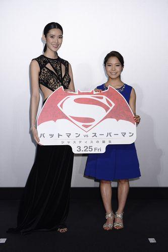 ★『バットマンvsスーパーマン』ジャパンプレミアメイン_CCC7677