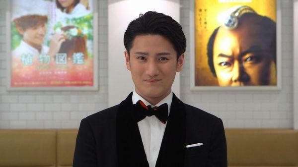 中村隼人さん1