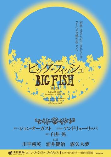 bigfish_ura_ol