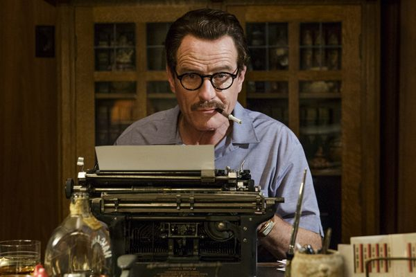 TRUMBO - First Look Image_s