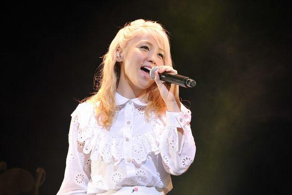 Dream Ami_live『ズートピア』