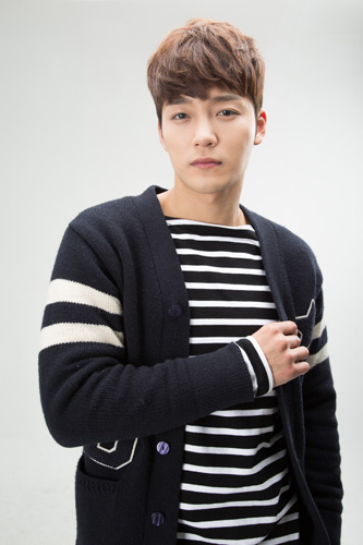 Kim-Jin-Woos
