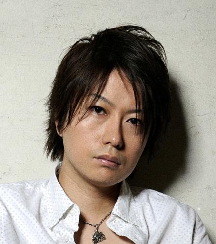Kazuma_Horie