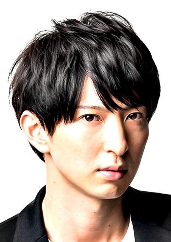吉岡佑の画像 p1_8