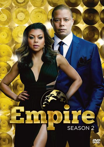 empire2_SD_SP1