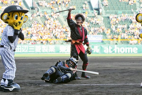 中村勘九郎 (6代目)の画像 p1_27