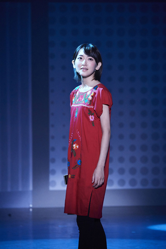 kochikame6-1
