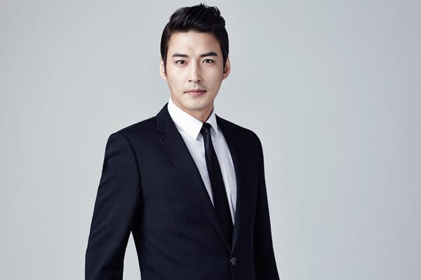kim-jun-hyun-2