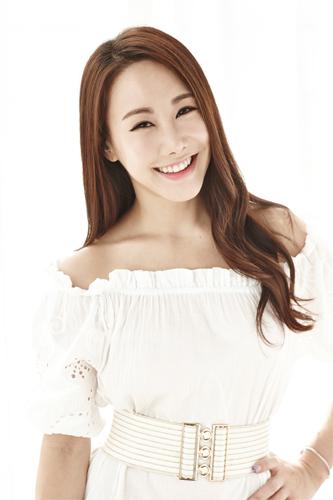 kim-so-hyang-3