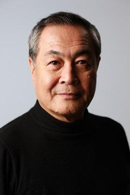 ono-takehiko