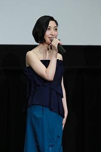 坂本真綾 (1)