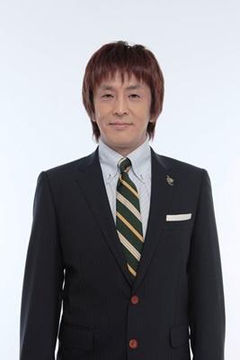 新堀内健2s