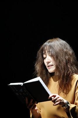 江國香織02s