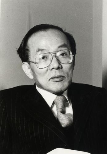 ShusakuEndo