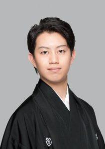 中村壱太郎
