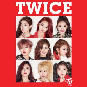 最終_0224MAIN_WHAT'S-TWICE-配信