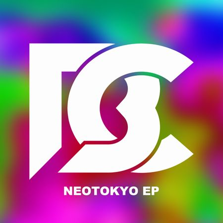 170224_NEOTOKYO EP_JKT