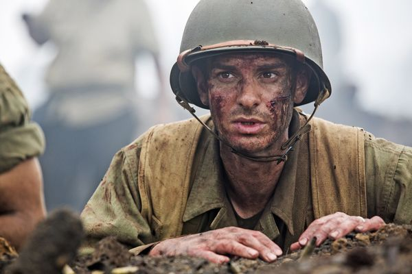HacksawRidge_MainL