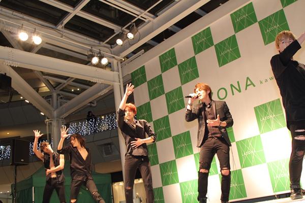 Ryoga2s