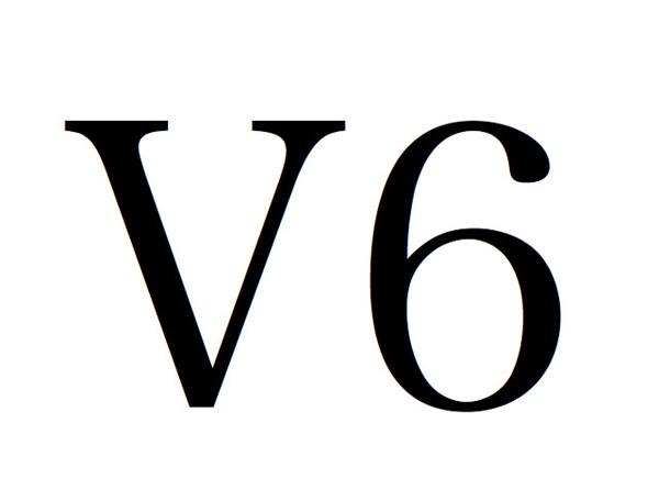 V6logo