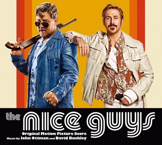 nice_guys_score