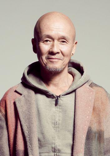 轣ォ驥取ュ」蟷ウ繝上y繧ケ繝医い繝・ヵ繧・ (1)-1