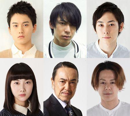 guest_cast