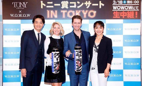 tony-award-in-tokyo1s