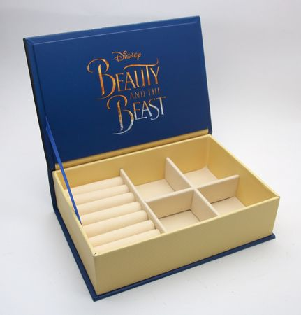BATB_Jewelry Box_Open